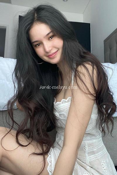 Amoi Melayu